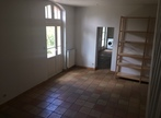 Renting House 3 rooms 65m² Toulouse (31100) - Photo 11