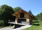 Vente Maison / Chalet / Ferme 5 pièces 139m² Fillinges (74250) - Photo 21