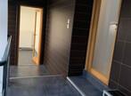 Vente Maison 6 pièces 197m² Illzach (68110) - Photo 17