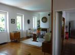 Sale House 12 rooms 253m² Rives (38140) - Photo 13