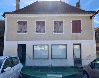 Vente Maison 6 pièces 150m² Le Breuil (03120) - photo