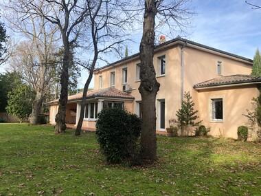Vente Maison 8 pièces 255m² Toulouse (31100) - photo