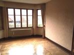 Vente Maison 11 pièces 300m² Sélestat - Photo 4