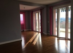 Vente Appartement 5 pièces 98m² Bourg-de-Thizy (69240) - Photo 1