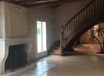 Location Maison 3 pièces 105m² Pau (64000) - Photo 4
