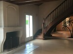 Renting House 3 rooms 105m² Pau (64000) - Photo 4