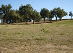 Sale Land 1 300m² Samatan (32130) - Photo 1