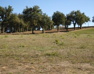 Vente Terrain 1 300m² Samatan (32130) - photo
