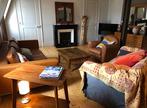 Renting Apartment 2 rooms 98m² Grenoble (38000) - Photo 2