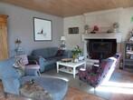 Vente Maison 4 pièces 150m² Olonne-sur-Mer (85340) - Photo 2