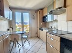Vente Appartement 4 pièces 83m² Le Pont-de-Claix (38800) - Photo 3