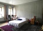 Vente Maison 5 pièces 164m² Neufchâteau (88300) - Photo 1