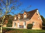 Sale House 5 rooms 180m² Saint-Valery-sur-Somme (80230) - Photo 1