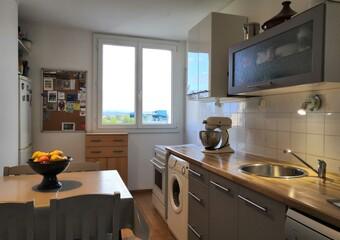 Vente Appartement 3 pièces 65m² Romans-sur-Isère (26100) - Photo 1