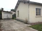 Vente Maison 3 pièces 65m² Audenge (33980) - Photo 5