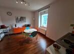 Location Appartement 2 pièces 50m² Saint-Louis (68300) - Photo 4