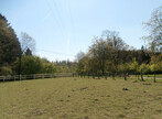 Vente Terrain 3 000m² FOUGEROLLES - Photo 1