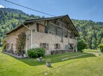 Sale House 7 rooms 154m² Saint-Gervais-les-Bains (74170) - Photo 1