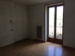Vente Maison 6 pièces 103m² Bourg-de-Thizy (69240) - Photo 18