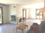 Renting House 7 rooms 162m² Saint-Ismier (38330) - Photo 4