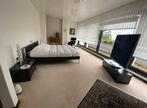 Vente Maison 6 pièces 275m² Mulhouse (68100) - Photo 20