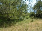 Vente Terrain 3 500m² Grambois (84240) - Photo 1