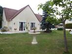 Vente Maison 6 pièces 120m² 7 KM SUD EGREVILLE - Photo 2