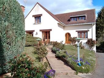 Vente Maison 8 pièces 215m² Sainte-Catherine (62223) - Photo 1