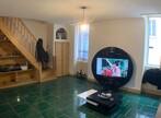 Vente Appartement 4 pièces 100m² Roanne (42300) - Photo 1