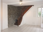 Location Appartement 3 pièces 60m² Bizanos (64320) - Photo 1