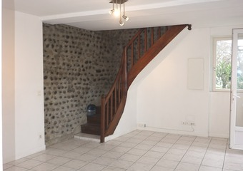 Renting Apartment 3 rooms 60m² Bizanos (64320) - Photo 1