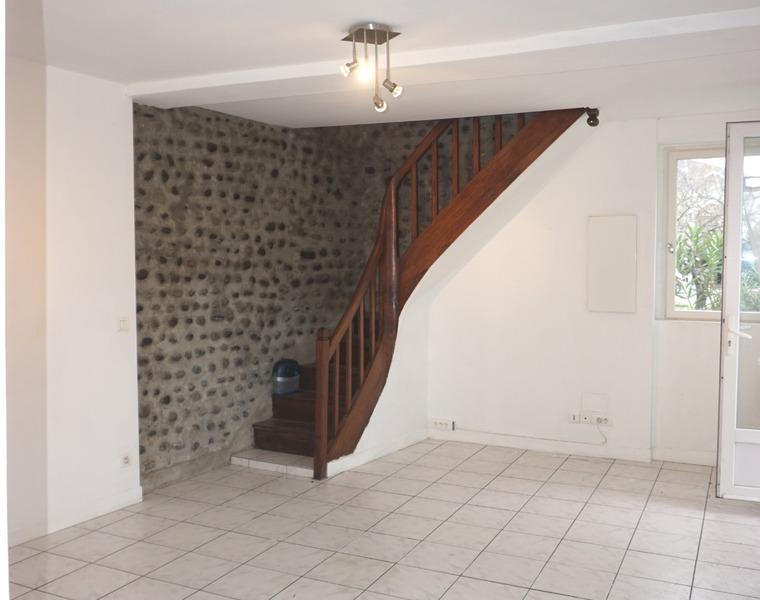 Renting Apartment 3 rooms 60m² Bizanos (64320) - photo