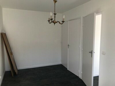 Location Appartement 2 pièces 45m² Saint-Étienne (42100) - Photo 10