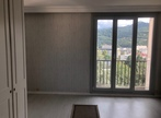 Vente Appartement 3 pièces 71m² Saint-Martin-d'Hères (38400) - Photo 4