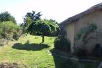 Vente Maison 6 pièces 150m² Beaurepaire (38270) - Photo 9