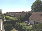 Location Appartement 4 pièces 80m² Horbourg-Wihr (68180) - Photo 6