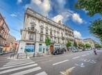 Vente Appartement 5 pièces 195m² Grenoble (38000) - Photo 1