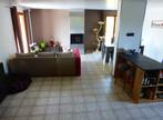 Vente Maison 5 pièces 140m² Bellegarde-Poussieu (38270) - Photo 3