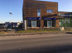 Location Local commercial 96m² Agen (47000) - Photo 7