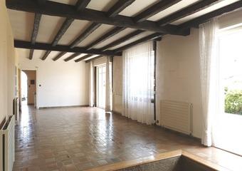 Vente Maison 4 pièces 120m² Billère (64140) - Photo 1