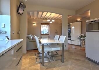 Vente Maison 5 pièces 142m² Annemasse (74100) - Photo 1