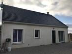 Vente Maison 5 pièces 135m² Ouzouer-sur-Loire (45570) - Photo 1