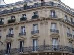 Vente Appartement 5 pièces 110m² Paris 10 (75010) - Photo 5