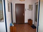 Vente Appartement 3 pièces 62m² RONCE LES BAINS - Photo 6