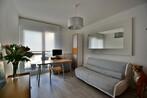 Vente Appartement 3 pièces 93m² Annemasse (74100) - Photo 7