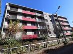 Vente Appartement 3 pièces 59m² Fontaine (38600) - Photo 14
