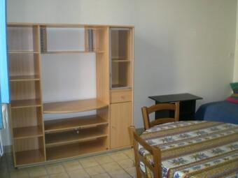 Location Appartement 1 pièce 20m² Montélimar (26200) - Photo 1