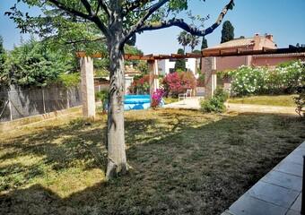 Vente Appartement 3 pièces 74m² La Crau - Photo 1