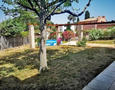 Vente Appartement 3 pièces 74m² La Crau - photo