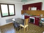 Location Maison 6 pièces 130m² Coublevie (38500) - Photo 5